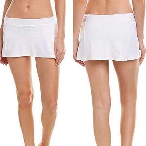 Swim Skirt NWT